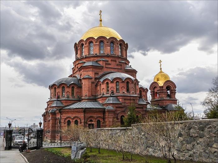 http://img0.liveinternet.ru/images/attach/b/4/103/457/103457184_0_665a2_c3f32196_XXL.jpg