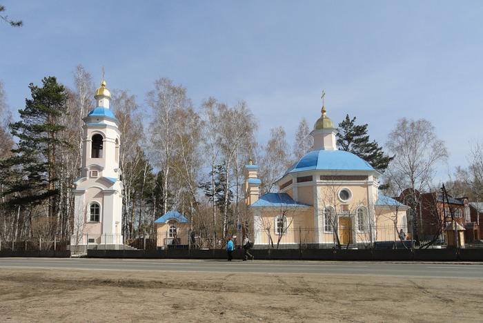 http://img0.liveinternet.ru/images/attach/b/4/103/458/103458796_0_59c8d_900db2b5_XXL.jpg