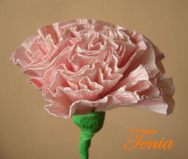цветочных композиций и