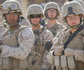 Американские хиляки-вояки на Украине (295x249, 30Kb)