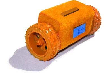 прикольный будильник 8 (384x280, 42Kb)