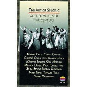 Золотые голоса столетия (280x280, 19Kb)