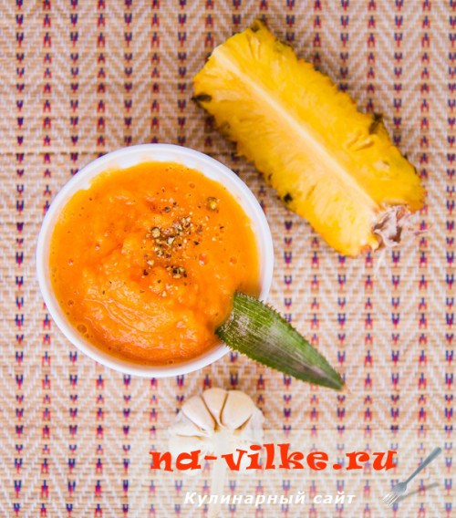 ketchup-ananas-7-500x568 (500x568, 137Kb)