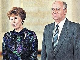 Горбачев (264x199, 47Kb)