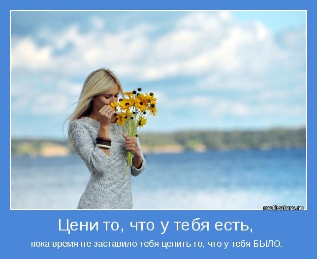 motivator-51801 (644x527, 36Kb)