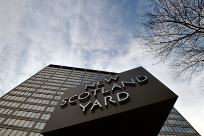 Англия, полиция использовала данные умерших детей  (420x280, 98Kb)