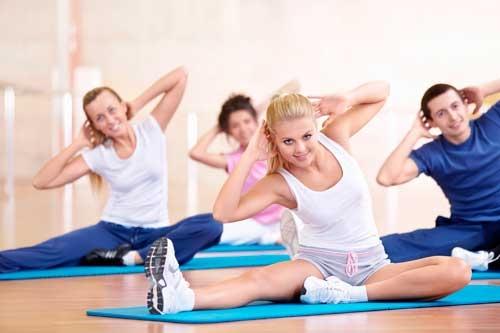 1341578343_fitness (500x333, 67Kb)