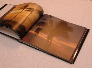 photobook2-300x222 (300x222, 53Kb)