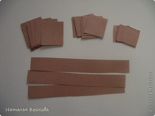 Винтажная роза из бумаги. Мастер-класс (8) (520x390, 49Kb)