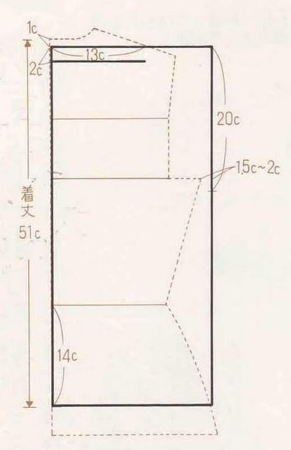 2-2 (415x640, 97Kb)