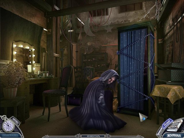 fairy-tale-mysteries-the-puppet-thief-collectors-edition-screenshot2 (640x480, 233Kb)