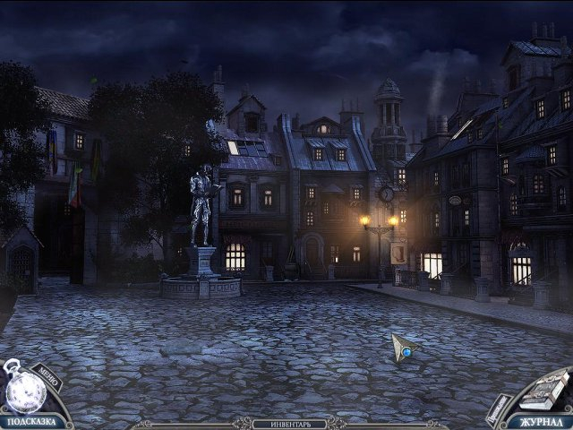 fairy-tale-mysteries-the-puppet-thief-collectors-edition-screenshot4 (640x480, 256Kb)