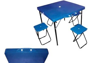 Totem мебель набор в кейсе TTF-012 синий (375x250, 15Kb)