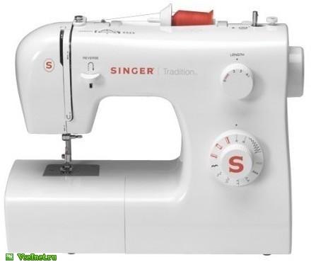 Швейная машина SINGER 2250 (440x370, 25Kb)