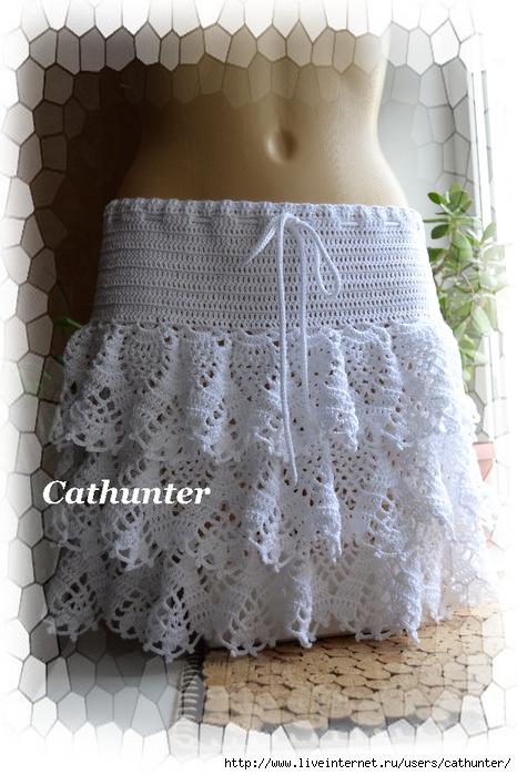 белая юбка (100) (466x700, 275Kb)