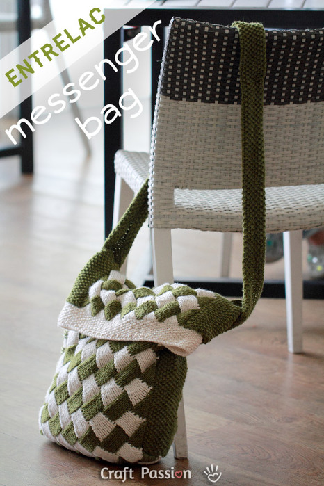 entrelac-knit-bag-1 (466x700, 118Kb)