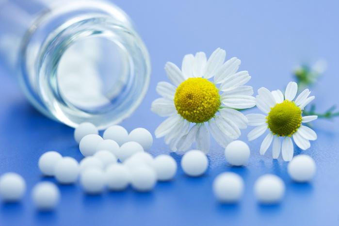 какие лекарства пить от глистов