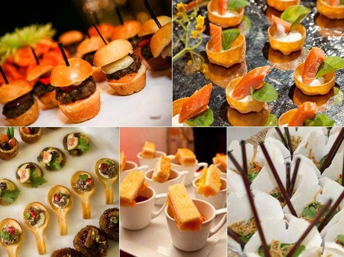 appetizers-cocktail-wedding-inspiration-board (700x524, 342Kb)
