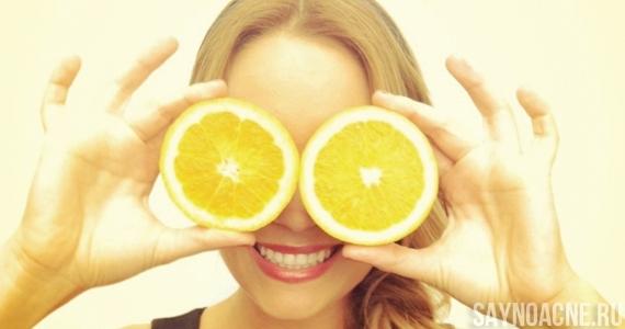 lemon-mask (700x450, 99Kb)