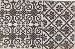 Превью старинные-схемы-для-вышивки-крестом-скачать-бесплатно (617x401, 305Kb)