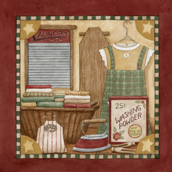 SQ Country Laundry[4] (700x700, 528Kb)