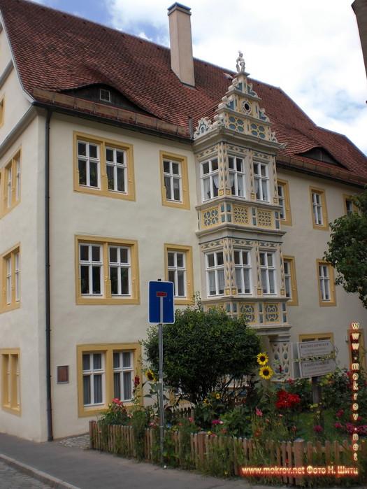 Rotenburg_004 (525x700, 118Kb)