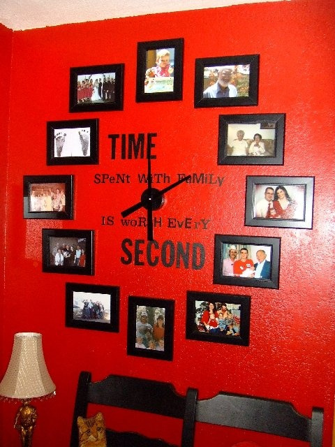 Photo-Frame-Clock (480x640, 135Kb)