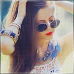 4360286_99px_ru_avatar_148176_devushka_brunetka_derjitsja_rukami_za_volosi (150x150, 48Kb)
