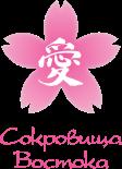 logo (112x155, 13Kb)