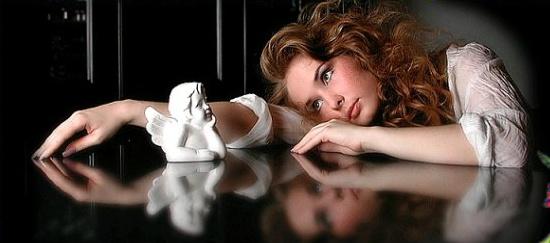 Женщина устала  ОБРЕЗКА (550x243, 57Kb)