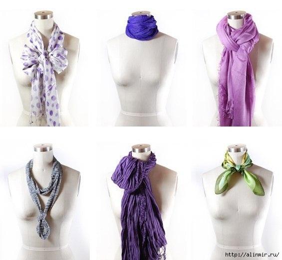 как носить летний шарфик5 (565x522, 113Kb)