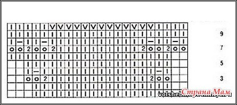 01-2 (486x215, 83Kb)