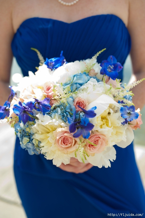 bridesmaid-bouquet-wedding (465x700, 216Kb)