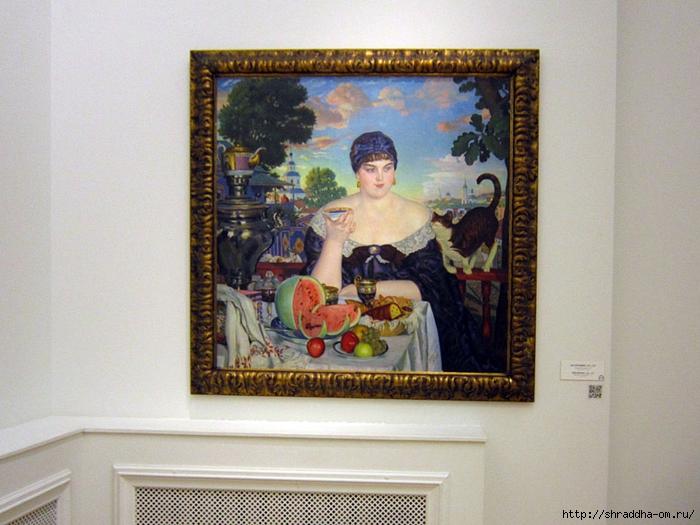 Питер, Русский музей (1) (700x525, 287Kb)
