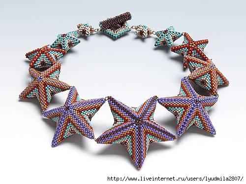 morskaya-zvezda-iz-bisera-