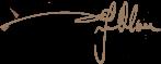 rospisj (147x59, 4Kb)