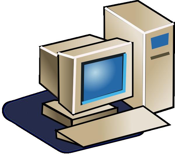 13473989691489581497Net Computer.svg.hi (600x529, 96Kb)