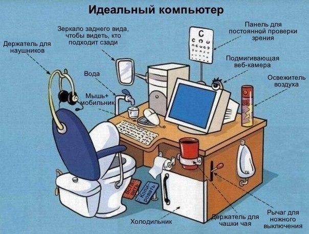 компьютор картинка (604x457, 265Kb)