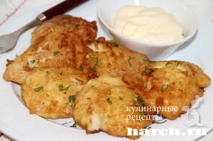 riba-v-lukovom-klyare_8 (300x199, 51Kb)