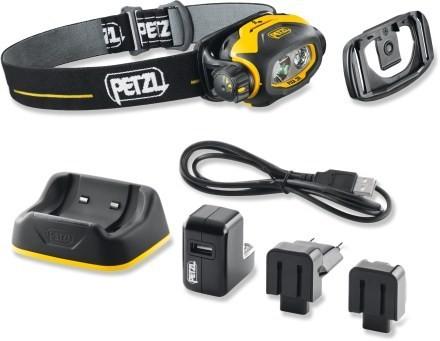 Налобный фонарь Petzl PIXA 3R E78 CHR (440x341, 33Kb)