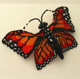 monarch (337x332, 55Kb)