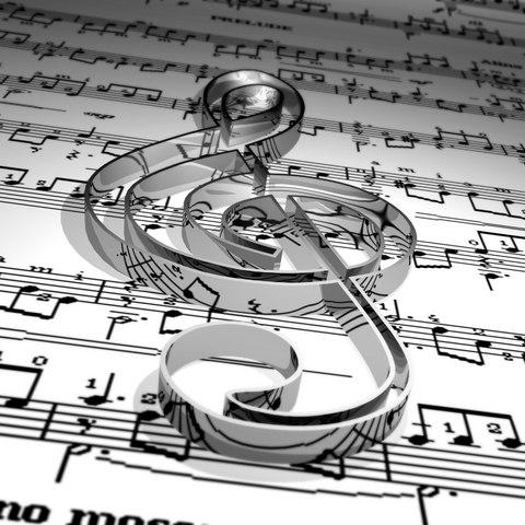 Музыкально-поэтический вечер 'Серебряный август'