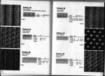 Превью image9 (700x509, 236Kb)
