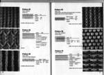 Превью image16 (700x509, 234Kb)