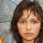 фиолетовые глаза/4406465_fioletovieglaza3150x150 (150x150, 8Kb)