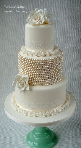 El más hermoso pastel de bodas (19) (274x500, 131Kb)