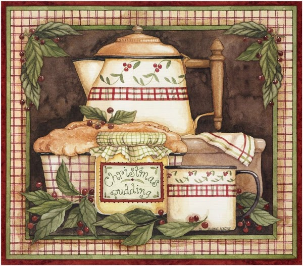 imagem decoupage TheWarmth Of Home_12 (600x527, 392Kb)