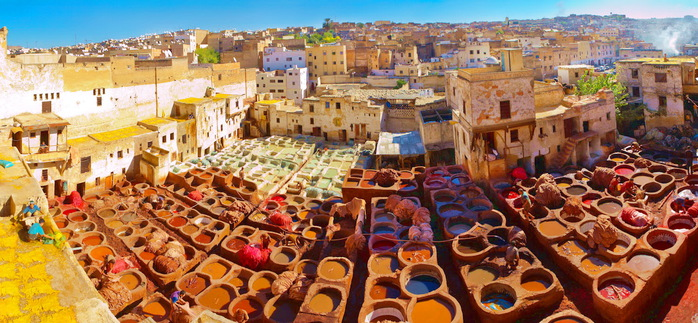 марокко(3) (700x323, 147Kb)