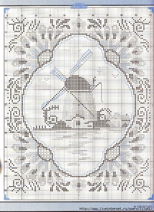 cross stitch collection 076 2002-03 (22) (508x700, 426Kb)