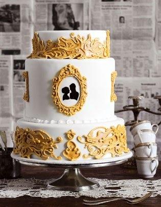 El más hermoso pastel de bodas (35) (315x406, 86Kb)